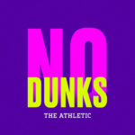Top-5 Podcasts | No Dunks Podcast