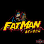 Top-5 Podcasts | Fatman Beyond