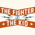 Top-5 Podcasts | The Fighter and The Kid