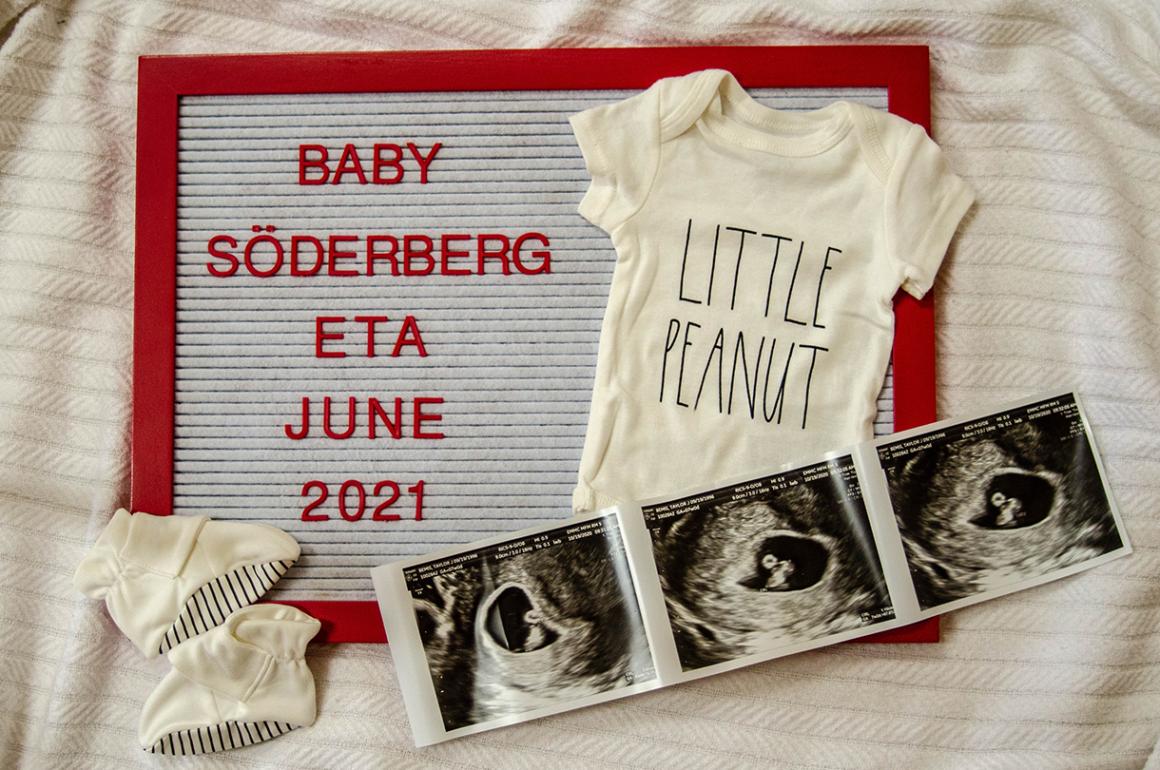 Baby Soderberg